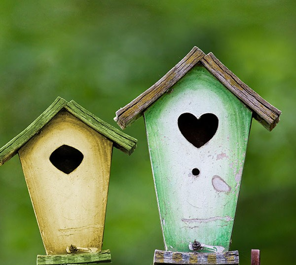 beguinage compagnie habitat vivre