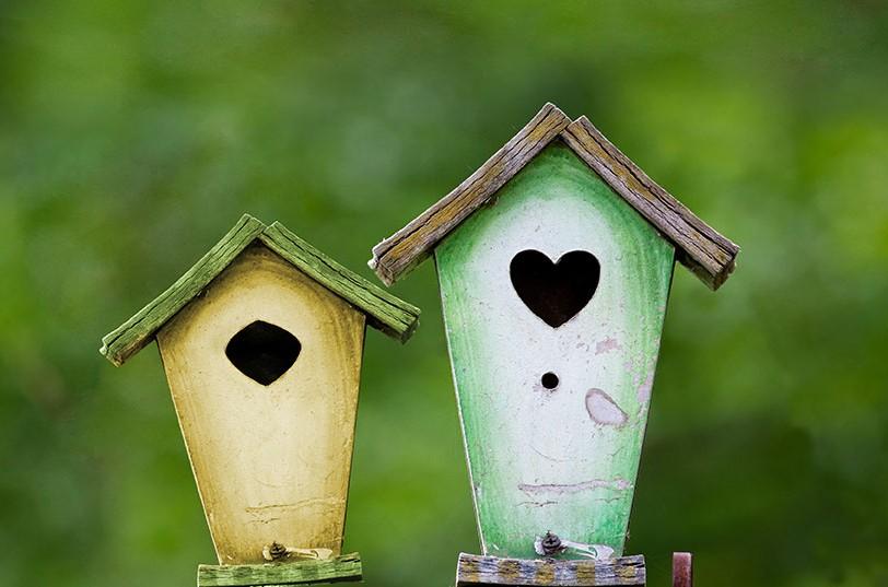 deux-maisons