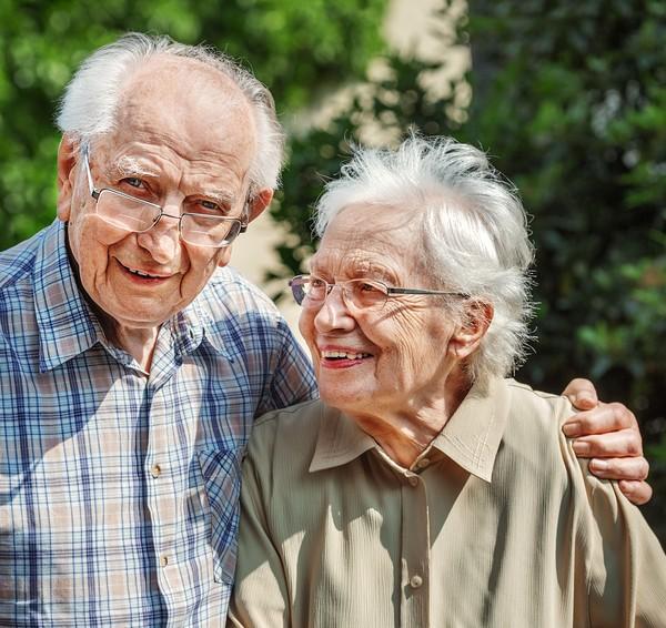 beguinage-centenaire-bien-vivre-sante