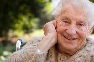 beguinage bien vieillir senior