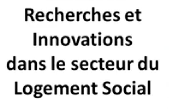 innovation sociale beguinage senior