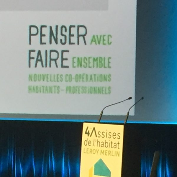 assises senior vieillir ensemble
