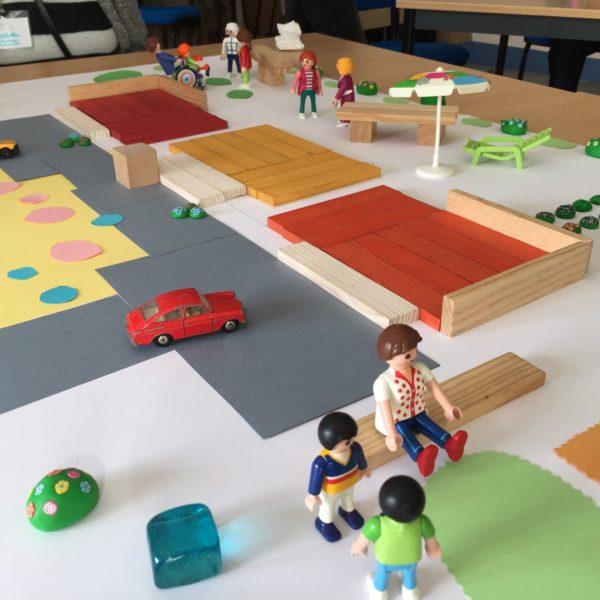 beguinage-coconception-design-thinking-habitat