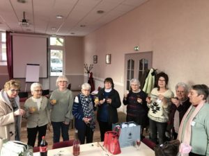 beguinage participatif senior
