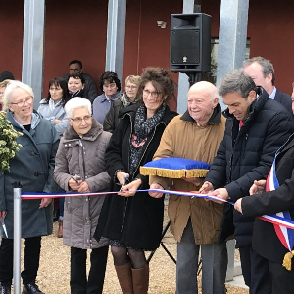 participatif inclusif senior beguinage