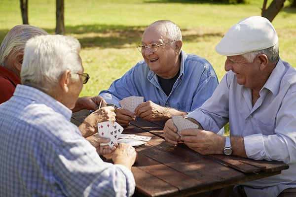 beguinage compagnie centenaires