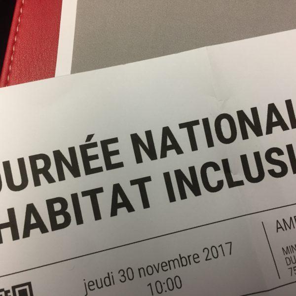 habitat inclusif
